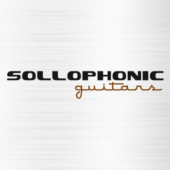 (c) Sollophonicguitars.co.uk